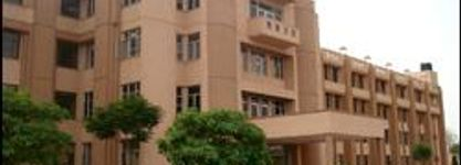Rajasthan Dental College and Hospital