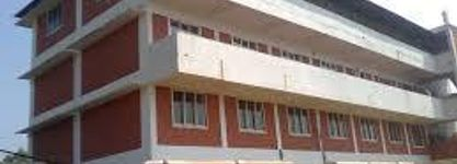 Rajendra Mane College of Engineering & Technology