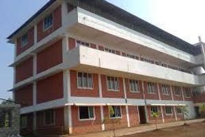 RMCET - Primary