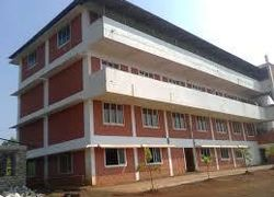 Rajendra Mane College of Engineering & Technology