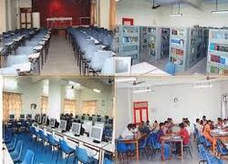 Raja Shree Shivraya Pratishthan s Institute of Management and Computer Studies