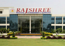 Rajshree Group of Institutes