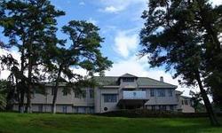 Rajiv Gandhi Indian Institute of Management