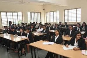 MSRCL - Classroom