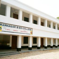 Ramnagar B.Ed. College