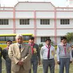 Ram Singh College of Engineering & Technology
