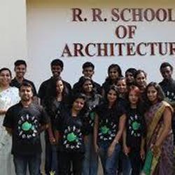 Dr. Ambedkar College of Law