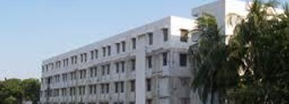 Rao's College of Pharmacy
