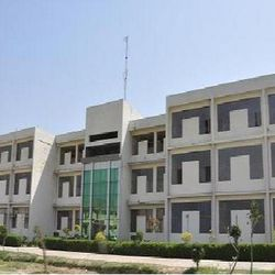 Rattan Institute of Technology and Management