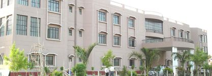 Ravishankar College of Pharmacy