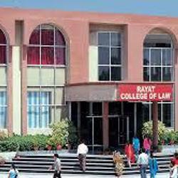 Rayapati Venkata Ranga Rao College of Education