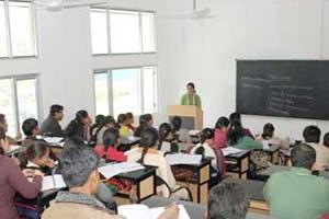 RPC - Classroom