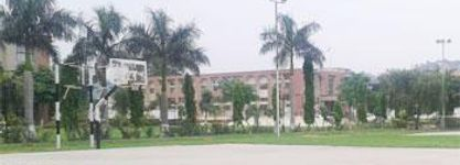 Rayat Institute of Pharmacy
