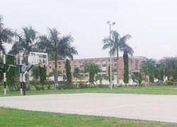 Bahra Faculty of Management