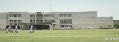 Regional Institute Of Management & Technology