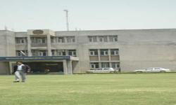 Regional Institute Of Management & Technology