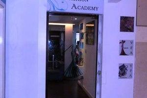 VFA - Primary
