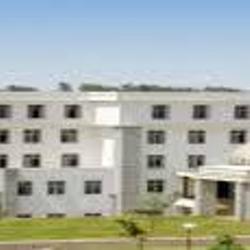 REVA Institute of Science & Management