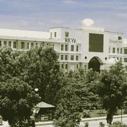 Reva Institute of Technology & Management