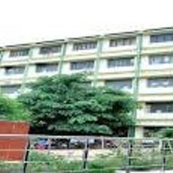 Ramgovind Institute of Technology