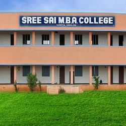 Sri Sai MBA College