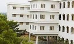 REI Polytechnic