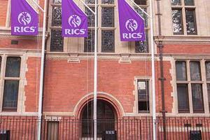 RICS SBE, Amity University