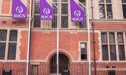 RICS School of Built Environment, Amity University