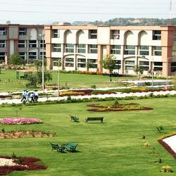 Rayat Institute of Engineering & Information Technology