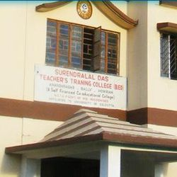 Surendra Lal Das Teachers' Training College