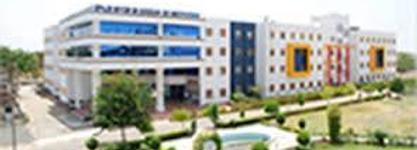 RIMT College of Architecture