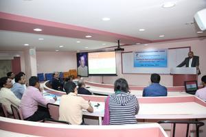 RIMS - Classroom