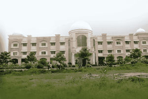 RIT INDORE - Banner