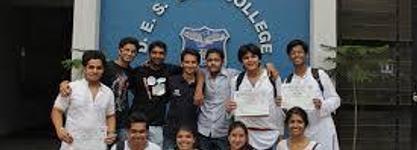 RTES Law College