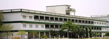 Dr. Rizvi College of Law