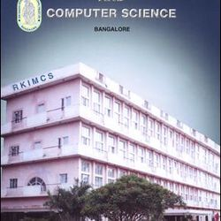 RK Institute of Management & Computer Science