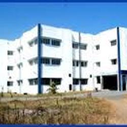 ROFEL Shri G.M. Bilakhia College of Pharmacy