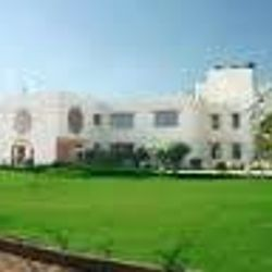 Rohitash Institute Of Engineering And Technology