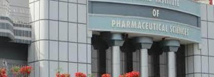 Roland Institute of Pharmaceutical Sciences