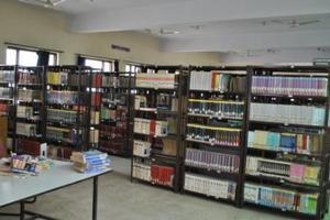 COER - Library