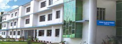 Roorkee College of Pharmacy