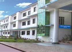 Roorkee College of Pharmacy
