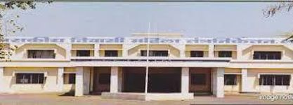 Residential Women's PolyTechnic College