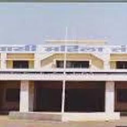 Residential Women's PolyTechnic College