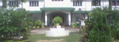 Rourkela Institute of Management Studies