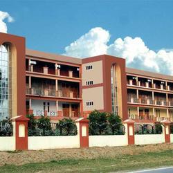 Rayat Polytechnic College