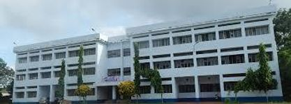 K N N College of Nursing