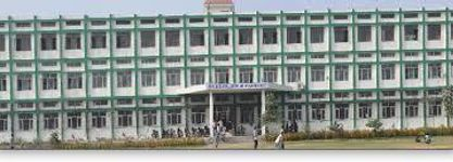 R.K.S.D. College of Pharmacy