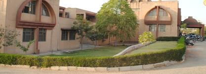 Jaipur Campus