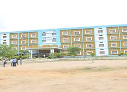 Avanthi Group of Institutions